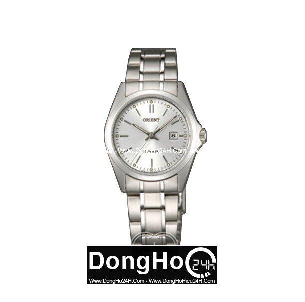 Đồng hồ nữ Orient SSZ3A00BW0