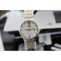 Đồng hồ nữ Orient SSZ45002W0