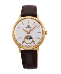 Đồng hồ nữ Orient RA-KB0003S10B