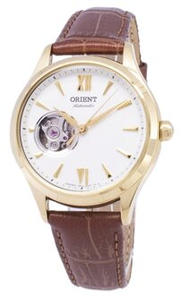 Đồng hồ nữ Orient RA-AG0024S00C