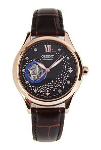 Đồng hồ nữ Orient RA-AG0017Y10B