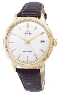 Đồng hồ nữ Orient RA-AC0011S10B