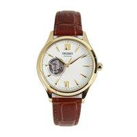 Đồng hồ nữ Orient RA-AG0024S10B