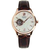 Đồng hồ nữ Orient RA-AG0022A00C