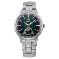 Đồng hồ nữ Orient RA-KB0005E00B