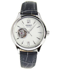 Đồng hồ nữ Orient RA-AG0025S10B