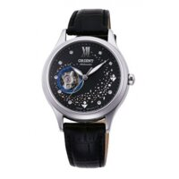 Đồng hồ nữ Orient RA-AG0019B10B