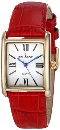 Đồng hồ nữ Peugeot Casual Watch