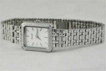 Đồng hồ nữ Piaget Diamond PA.12