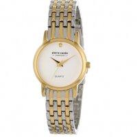 Đồng hồ nữ Pierre Cardin