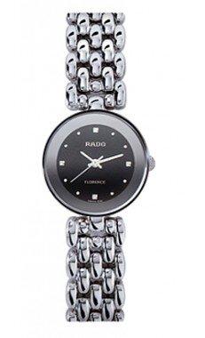 Đồng hồ nữ Rado Florence R48744153