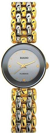 Đồng hồ nữ Rado Florence R48745103