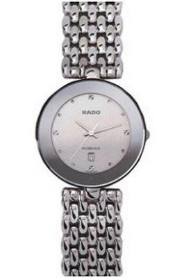 Đồng hồ nữ Rado Florence R48792103
