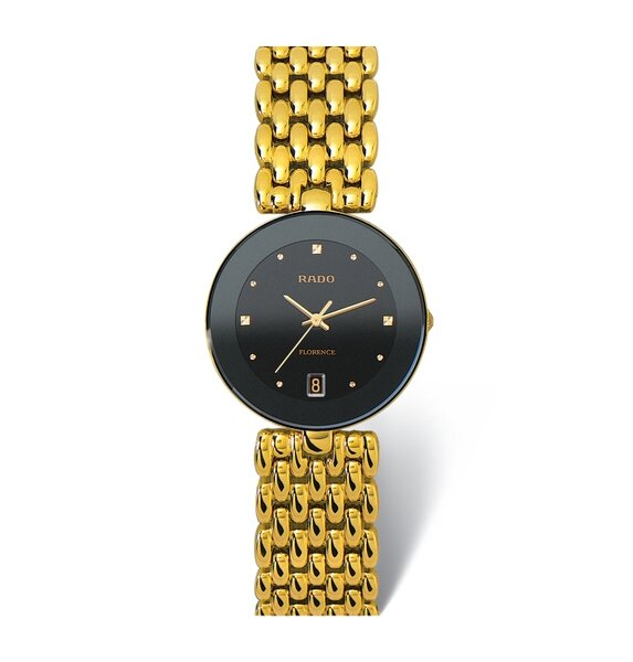 Đồng hồ nữ Rado Florence R48793154