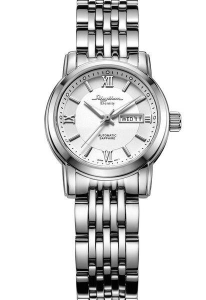 Đồng hồ nữ Rhythm A1308S01