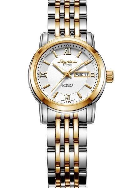 Đồng hồ nữ Rhythm A1308S03