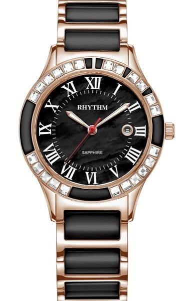 Đồng hồ nữ Rhythm F1204T05