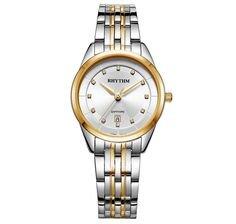 Đồng hồ nữ Rhythm G1302S03