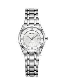 Đồng hồ nữ Rhythm P1208S-01