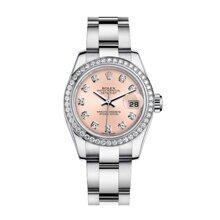Đồng hồ nữ Rolex 179384