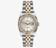 Đồng hồ nữ Rolex Datejust R007 Automatic
