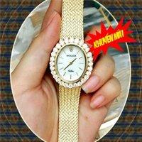 Đồng hồ nữ Rolex Diamond R.L257