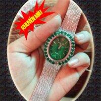 Đồng hồ nữ Rolex Diamond R.L253