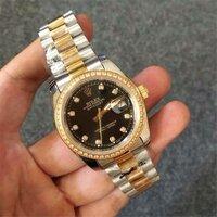 Đồng hồ nữ Rolex Diamond R.L221