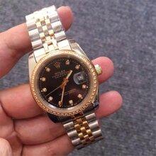 Đồng hồ nữ Rolex R.L130