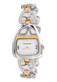 Đồng hồ nữ Romanson RM1207QLCWH