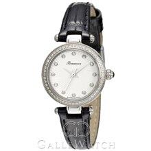 Đồng hồ nữ Romanson RL3265QLWWH