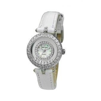 Đồng hồ nữ Royal Crown 5308ST