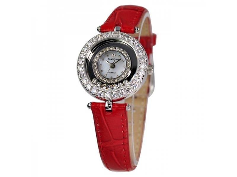 Đồng hồ nữ Royal Crown RC5308R
