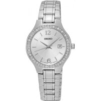 Đồng hồ nữ Seiko Quartz SUR789P1
