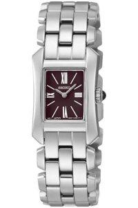 Đồng hồ nữ Seiko Quartz SUJG71P1