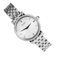 Đồng hồ nữ Seiko Quartz SFQ811P1