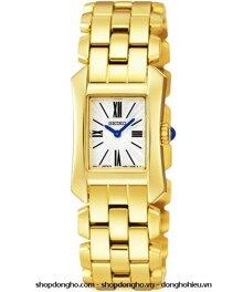 Đồng hồ nữ Seiko Quartz SUJG72P1