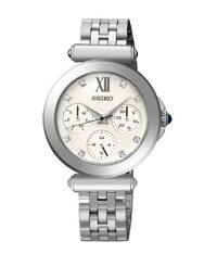 Đồng hồ nữ Seiko Quartz SKY701P1