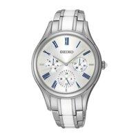 Đồng hồ nữ Seiko Quartz SKY721P1