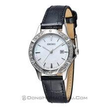 Đồng hồ nữ Seiko Quartz SUR873P1