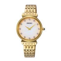 Đồng hồ nữ Seiko SFQ802P1
