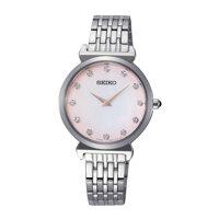 Đồng hồ nữ Seiko SFQ803P1