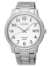 Đồng hồ nữ Seiko SGEH67P1