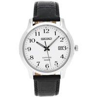 Đồng hồ nữ Seiko SGEH69P1