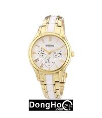 Đồng hồ nữ Seiko SKY718P1