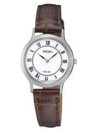 Đồng hồ nữ Seiko Solar SUP303P1