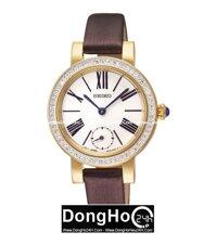 Đồng hồ nữ Seiko SRK030P1