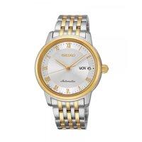Đồng hồ nữ Seiko SRP884J1