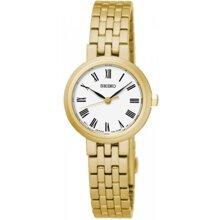 Đồng hồ nữ Seiko SRZ464P1