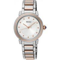 Đồng hồ nữ Seiko SRZ480P1